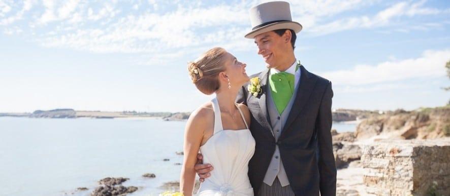 Le Blog du Mariage  Wedblog mariage original, pacs, idees decoration et