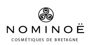 nominoe-logo-cosmetique-bio