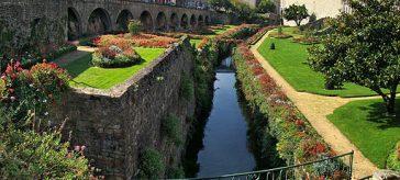 Bretagne_Morbihan_Vannes2_tango7174