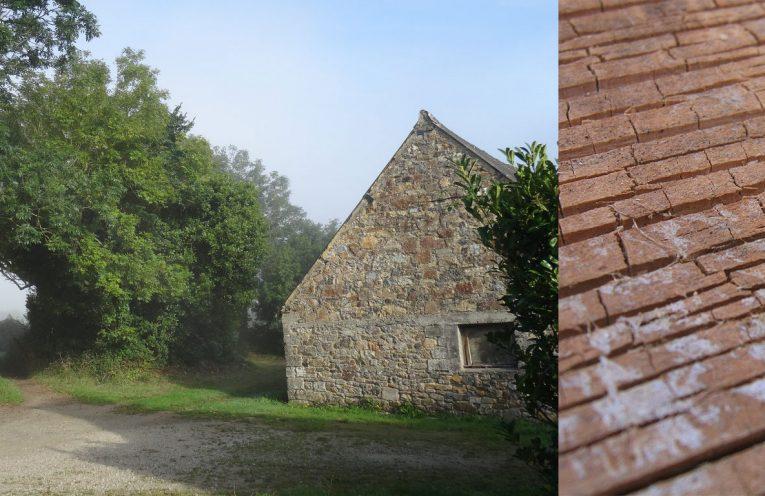 merule maison bretonne